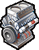 DP HT Engine II icon