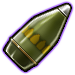 Concave Canister HE-F (L)'s icon