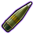 Concave Canister HE-F (S)'s icon