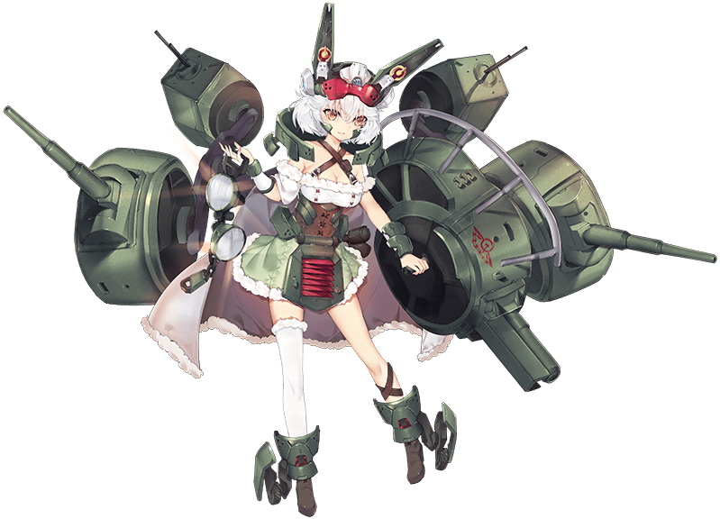 T-35A official artwork