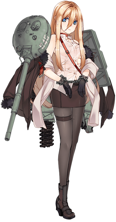 T-62 official artwork